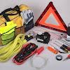 Perlengkapan Kendaraan Yang Wajib Ada Menurut PP No. 55 Tahun 2012