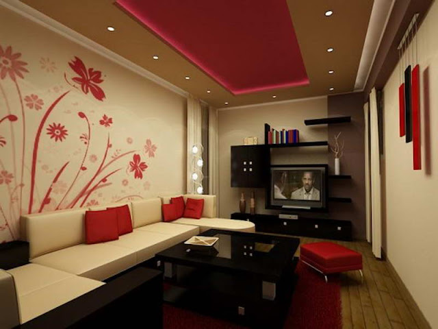 Wall Living Room with Artistic Design Wall Living Room with Artistic Design 0f700ff35198a4f4467f1470443ae578