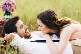 oportunidad para solteros