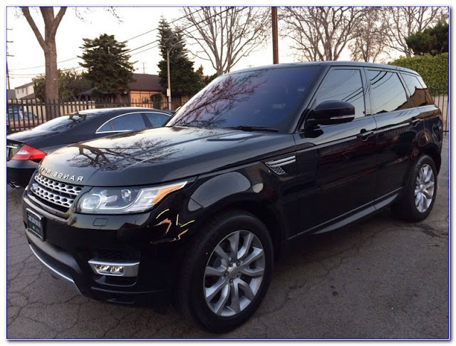 Cheap Car WINDOW TINTING Louisville KY Prices