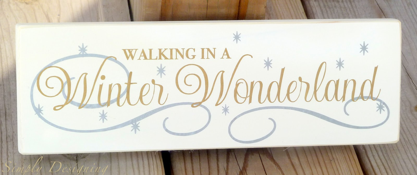 silhouette black friday deals winter wonderland project simply