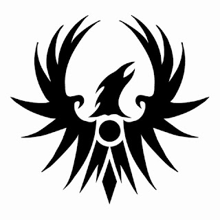 Slotorama free slot games