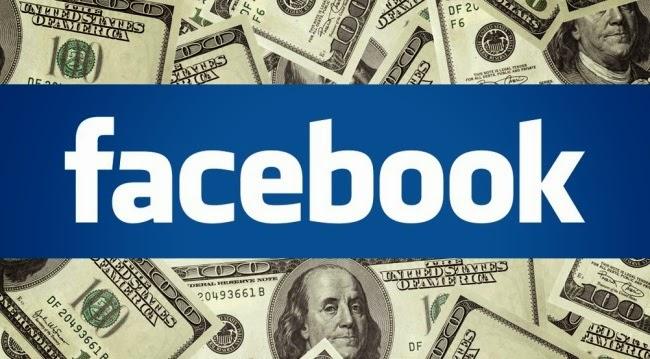 http://ganardineroporinternetfacill.blogspot.com/2015/02/como-ganar-dinero-con-las-redes-sociales.html