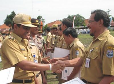 Berita Pembunuhan Terbaru Di Tegal Detiknews Berita Hari Ini Di Indonesia Dan Internasional Tegal Meminta Pemkot Tegal Di Bawah Kepemimpinan Wali Kota Tegal