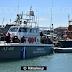 Διαψεύδει το Λιμενικό τα περί προσπάθειας εμβολισμού σκάφους από τουρκικό πλοίο στην Χίο