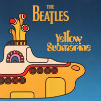The 10 Worst Beatles Songs: 01. Yellow Submarine