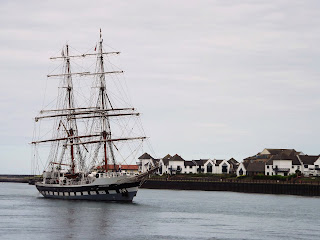 Sailing Ship, Stavros S Niarcho , Ships, Tyne,Boats , Tyne Shipping,Tyne Photos, Northumbrian Images Blogspot,North East, England,Photos,Photographs
