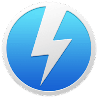 DAEMON Tools Lite is a reliable, easy to use software, that offers tools to create/emulate virtual CD, DVD and Blu-ray drives on your computer.
