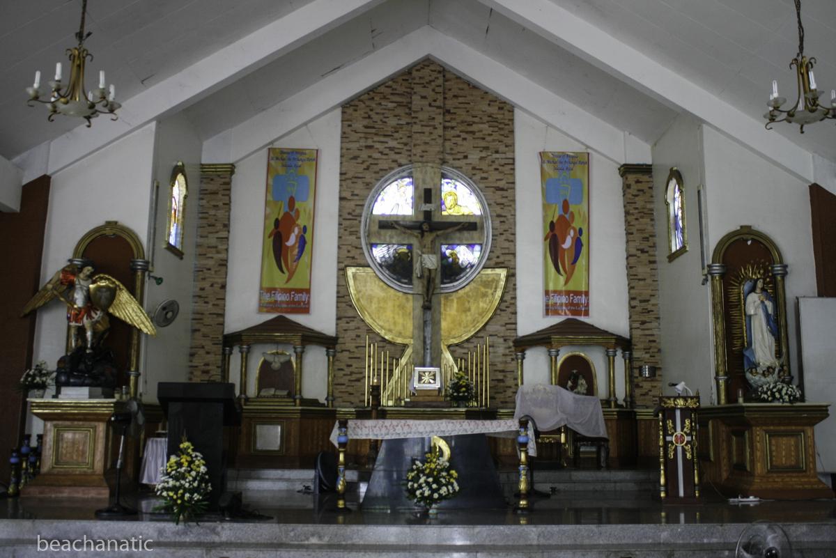 rizal province Rizal province 90 likes 7,404 were here region.