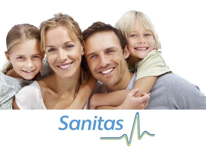 Seguro de salud Palencia