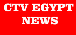 CTV Egypt News