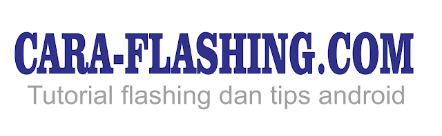 About cara-flashing.com