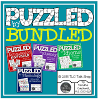 https://www.teacherspayteachers.com/Product/Puzzled-by-BUNDLED-2359003