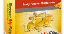 recover my files v4 9.2 crack