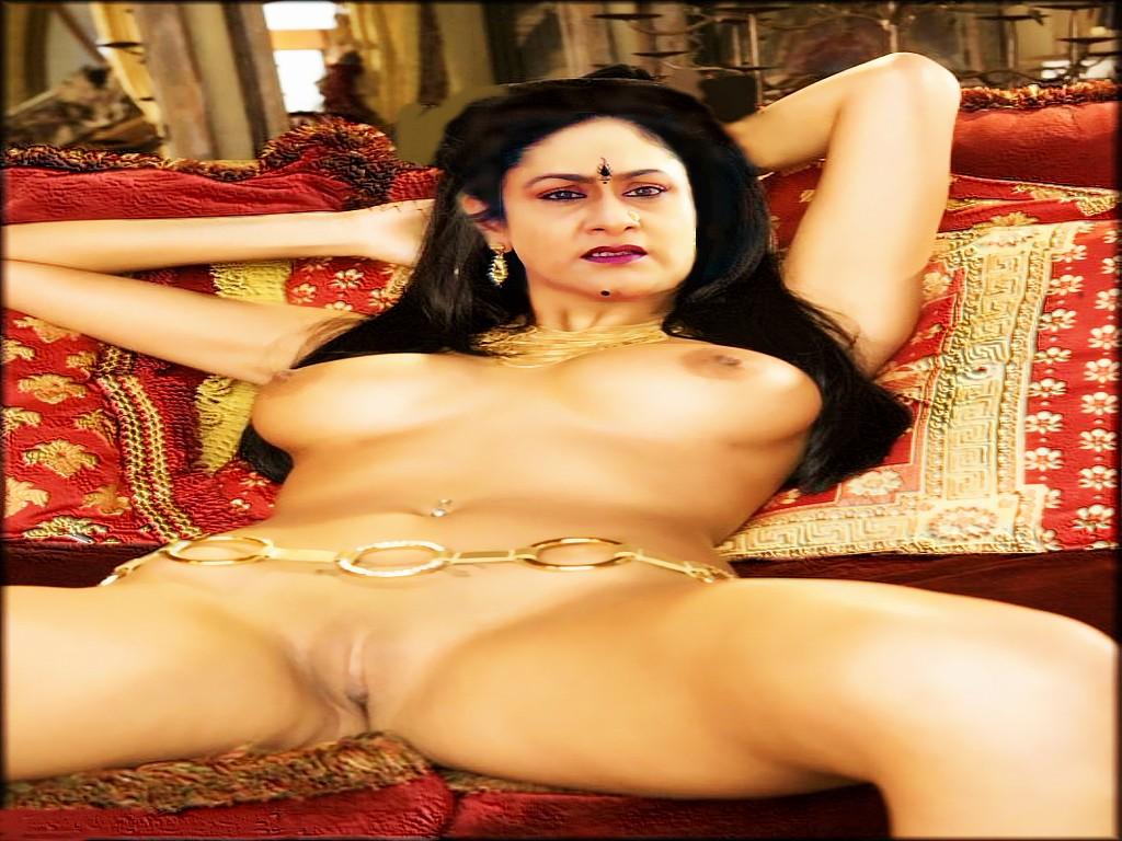 Aruna Irani Nagi Nude Naked Hot Sexy Pics  Xxx Pictures-1190