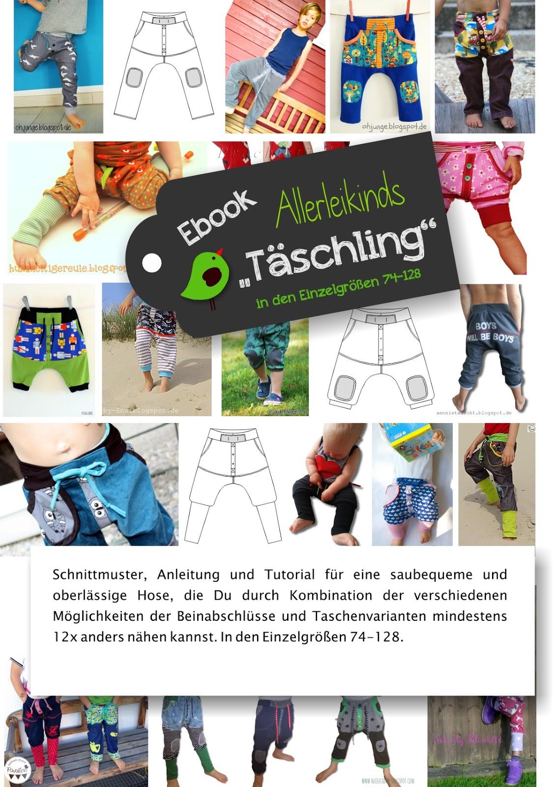 mailto:allerleikind@t-online.de