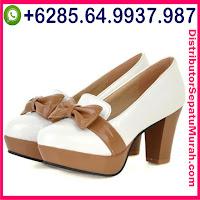 Sepatu Pria 2015, Sepatu Pria Keren, Sepatu Pria Murah, +62.8564.993.7987