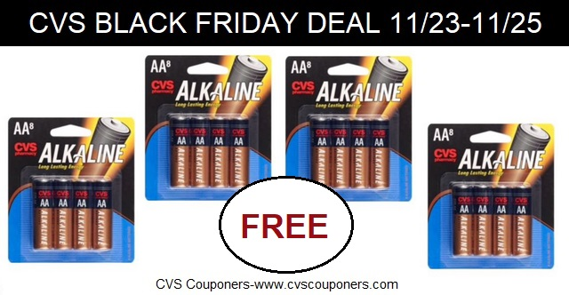 http://www.cvscouponers.com/2017/11/free-pack-of-cvs-alkaline-batteries-at.html