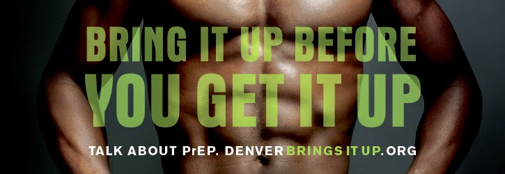 http://denverpublichealth.org/home/clinics-and-services/hiv-care-and-prevention/prevention-and-education/ending-hiv-in-denver/denver-brings-it-up