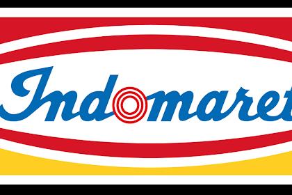 Lowongan Kerja Pekanbaru : PT. Indomarco Prismatama (Indomaret) April 2017