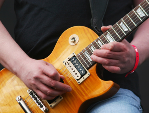 Learn Lead Guitar : 10 reasons why you need to learn lead guitar creative guitar studio ~ Hamham.info Haus und Dekorationen