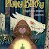 «Penny Berry y la pócima mágica» una historia para amantes de la fantasía.