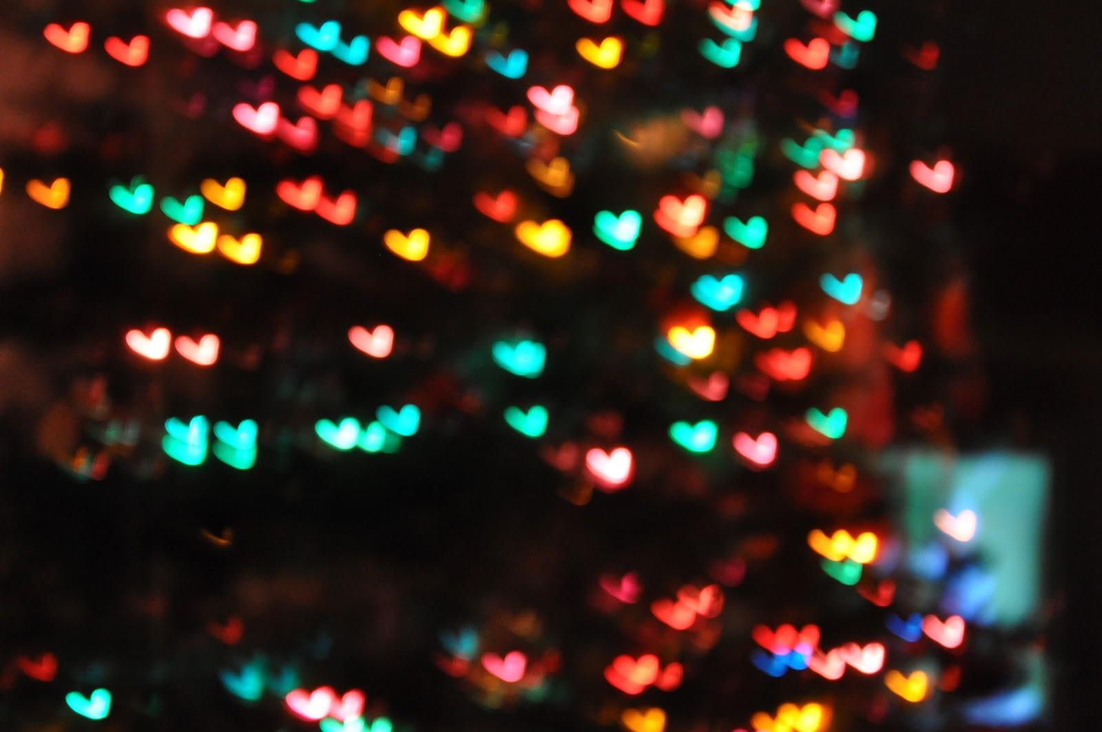 christmas craciun: Christmas hearts