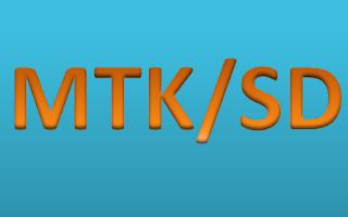 soal MTK kelas IV SD terbaru