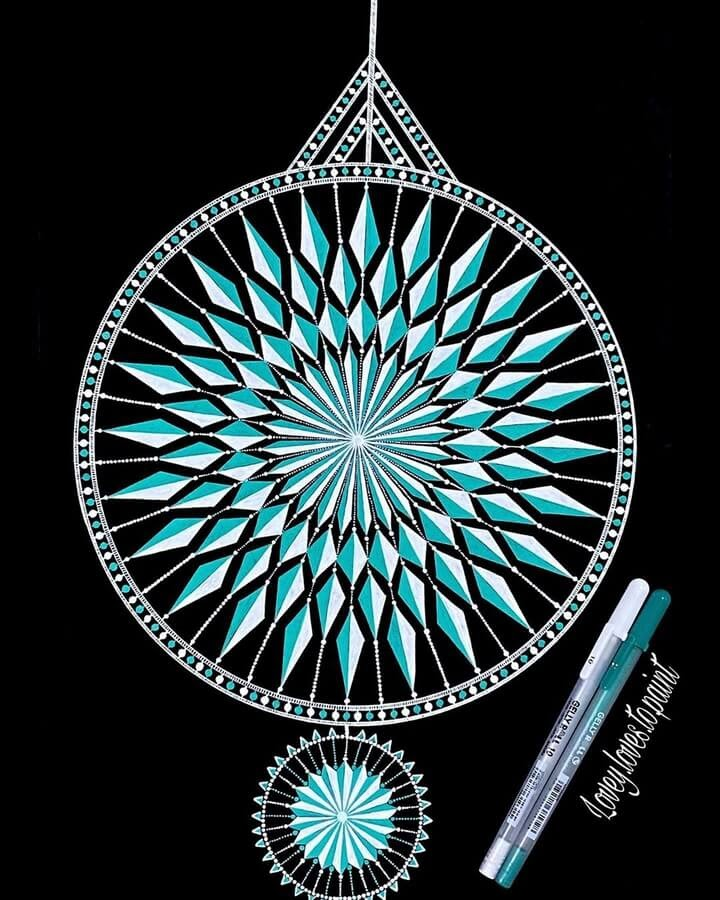 03-Turquoise-and-White-Mandala-Lovey-www-designstack-co