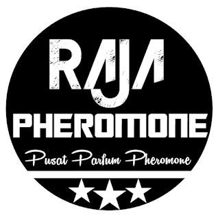 Raja Pheromone | Jual Parfum Pheromone Grosir dan Ecer Termurah