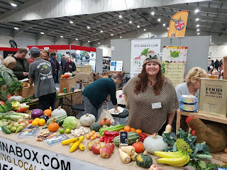 Great Food & Drink Show