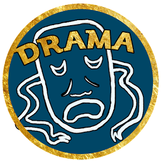 http://quillandslate.blogspot.com/search/label/drama