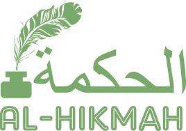 KBIH Al-Hikmah