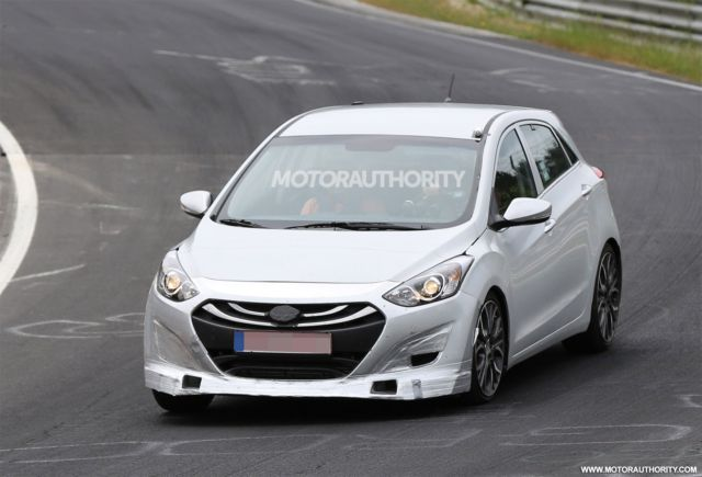 Hyundai i30 thế hệ mới 01