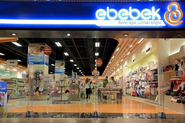 E-bebek Bayilik Fiyatları ve Şartları