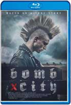 Bomb City (2017) HD 720p Subtitulada