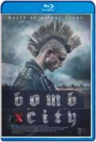 Bomb City (2017) HD 720p Subtitulada