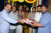 jawan movie launch photos-thumbnail-1