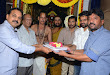 Jawan Movie launch event photos