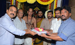 Jawan Movie launch event photos-thumbnail