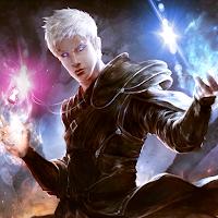 Noble: Mage's Adventure Infinite (Xenon - Gems) MOD APK
