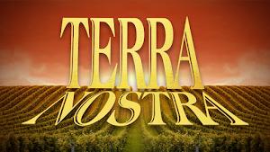 Resumo da novela Terra Nostra: capítulos de 07/05 a 18/05/2019