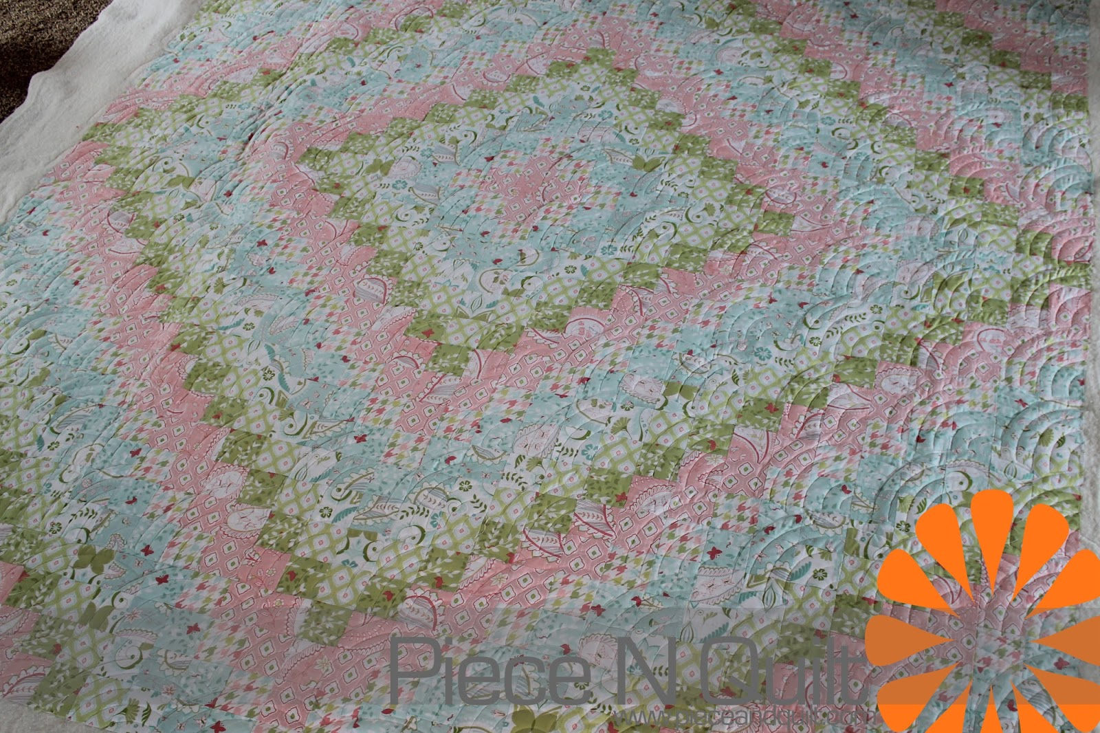 On pinterest half square triangles quilt patterns and quilt blocks