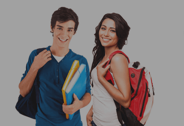 إليك افضل واهم الدورات التدريبية والمسابقات والفرص التي ستجعل من عطلتك الصيفية شيئ لا ينسى