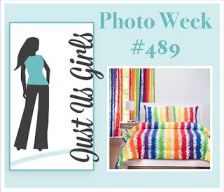 http://justusgirlschallenge.blogspot.com/2019/05/just-us-girls-challenge-489-photo.html
