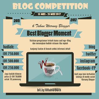 http://www.warungblogger.org/2017/05/kompetisi-blog-ultah-warung-blogger-ke.html