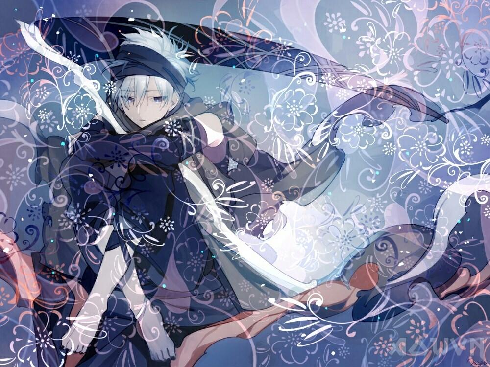 06 AowVN.org m - [ Hình Nền ] Anime cho điện thoại cực đẹp , cực độc | Wallpaper