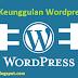 keunggulan wordpress