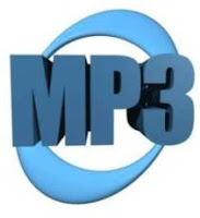 Cara Memasang MP3 Player Autoplay di Blog