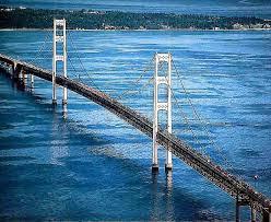 world best bridge hd wallpaper20